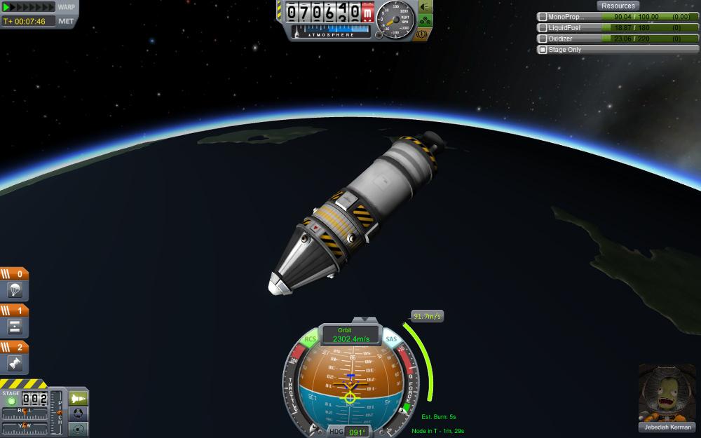 20130529_121553_first_orbit.jpg