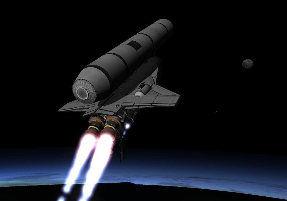 20141225_ksp0056_shuttle.jpg
