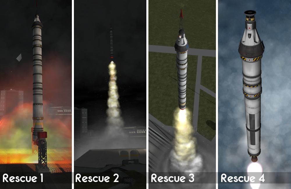 20140729_ksp_rescues.jpg