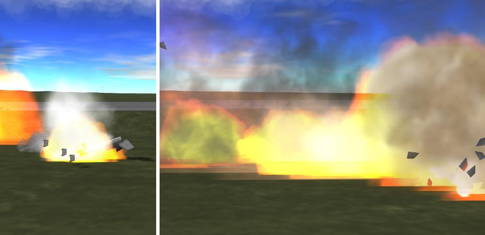 20140805_ksp0334a_explosion.jpg