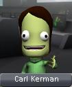 carlkerman.jpg
