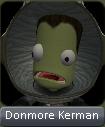 donmore.jpg
