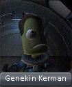 genekin.jpg