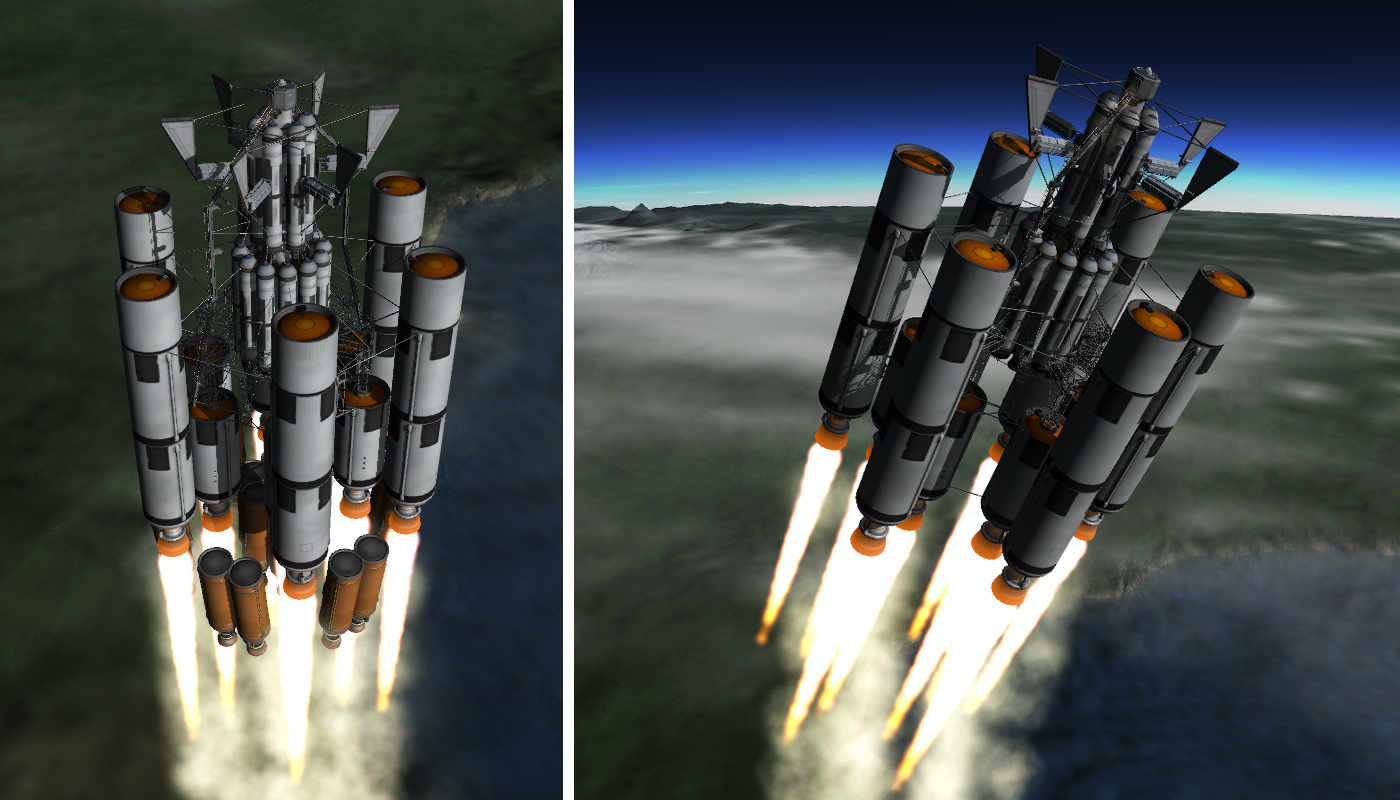 20150418_ksp0089_am_launch.jpg