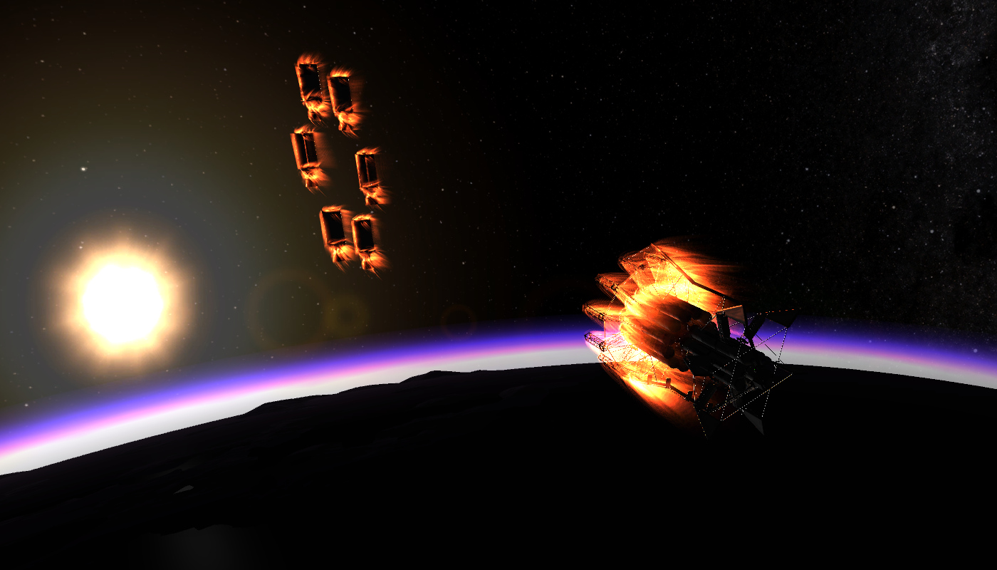 20150418_ksp0151_am_descent.jpg
