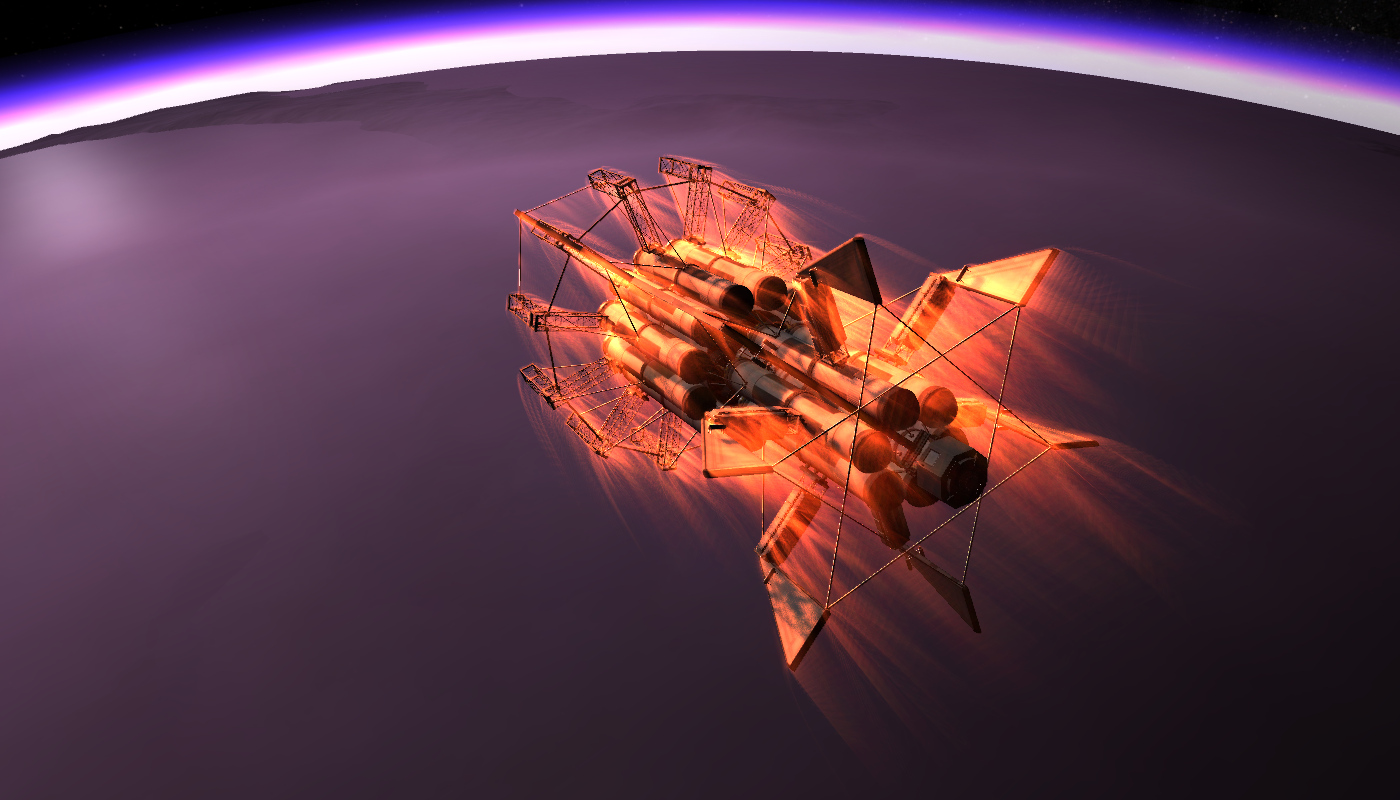 20150418_ksp0166_am_descent.jpg