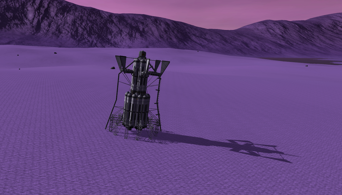 20150418_ksp0270_am_surface.jpg