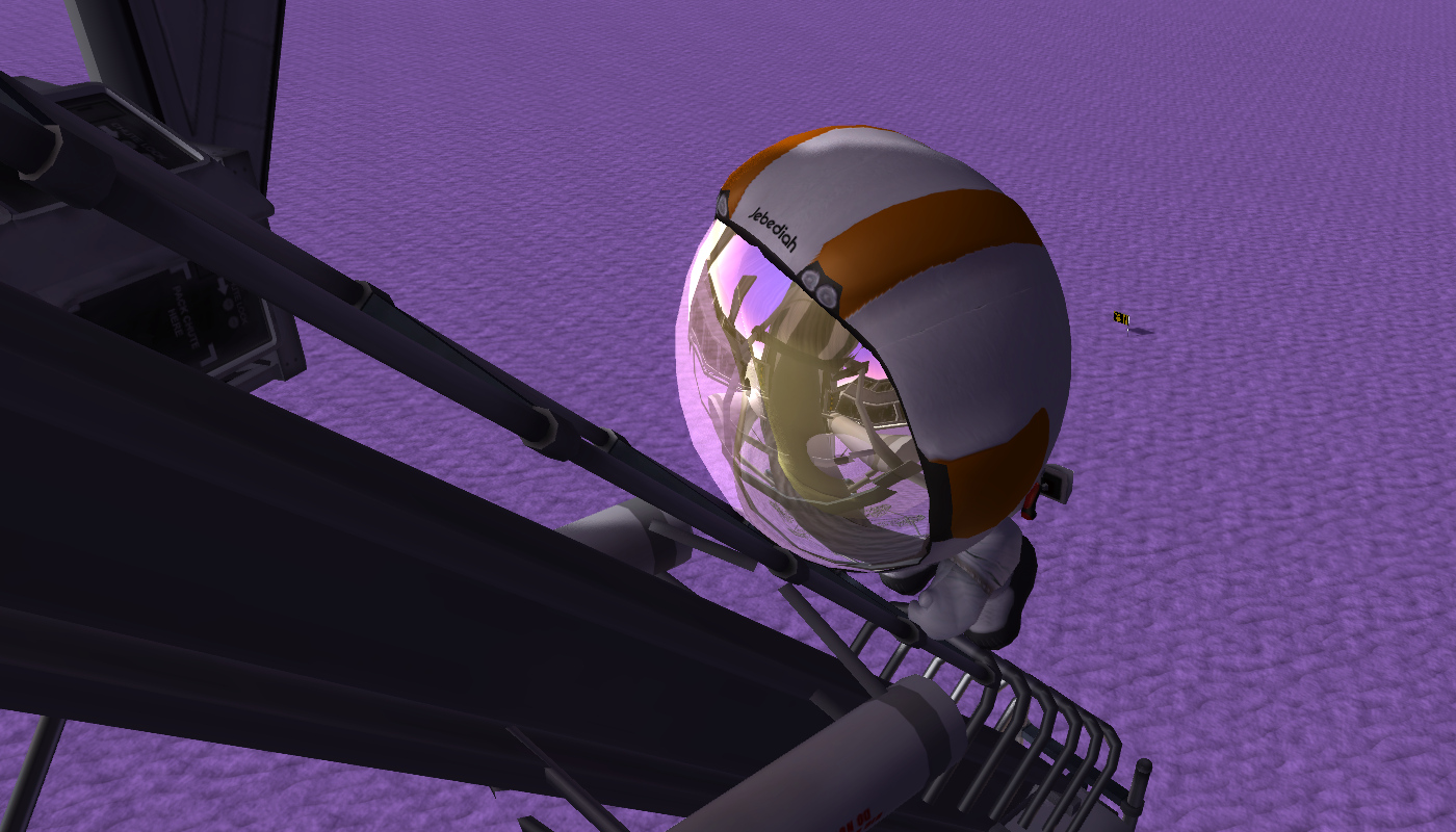 20150418_ksp0321_am_surface.jpg