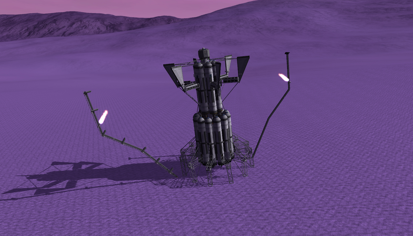 20150418_ksp0328_am_ascent.jpg