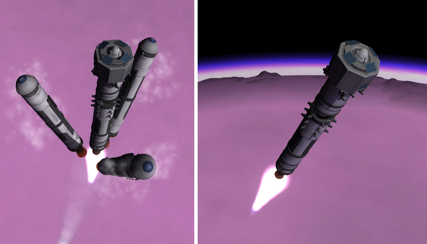 20150418_ksp0423_am_ascent.jpg