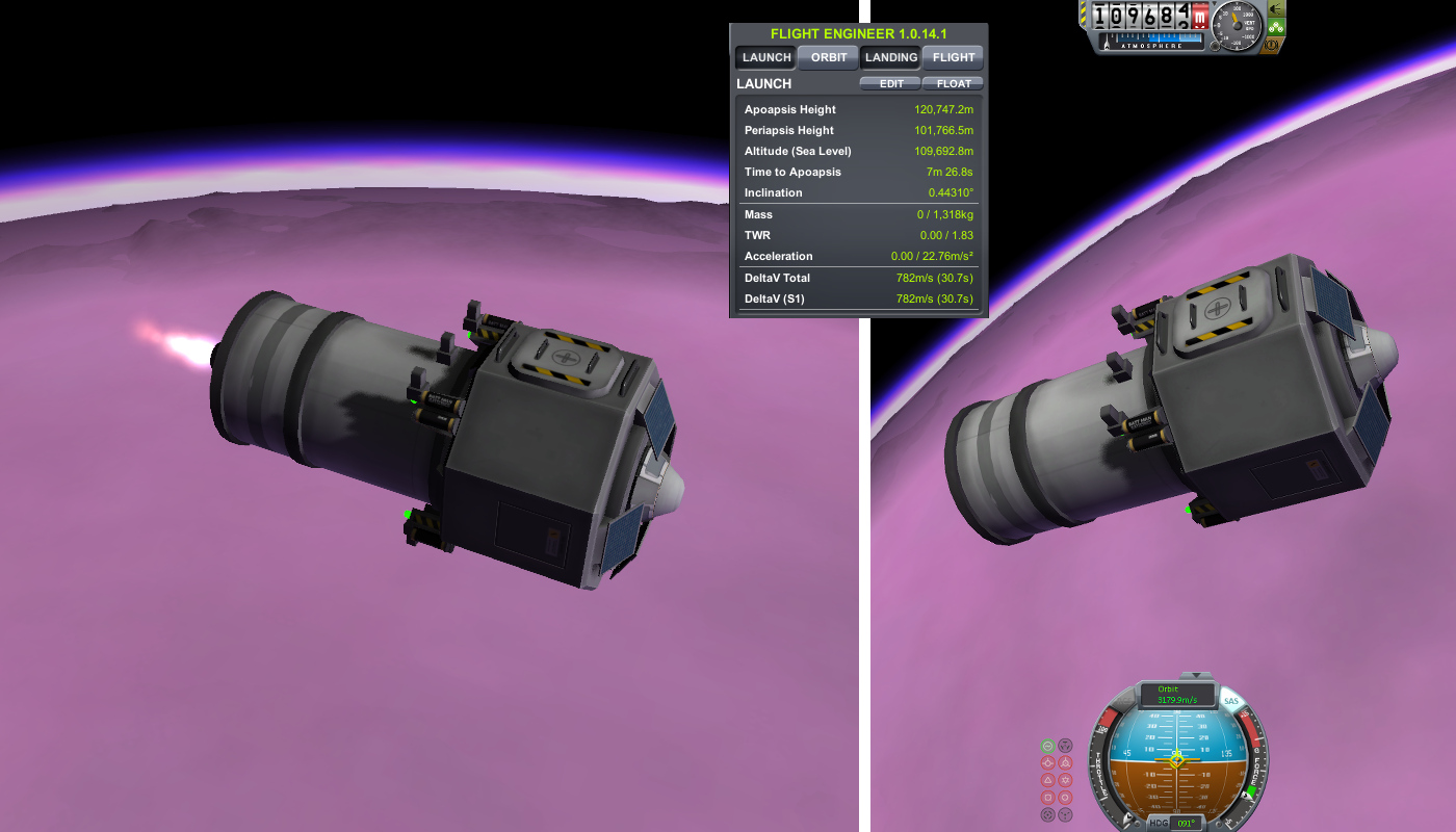 20150418_ksp0427_am_ascent.jpg