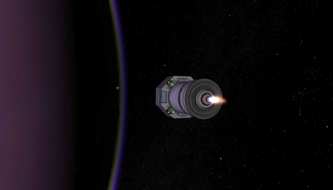 20150418_ksp0474_am_return.jpg