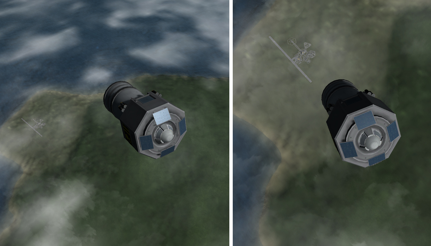 20150418_ksp0502_am_return.jpg