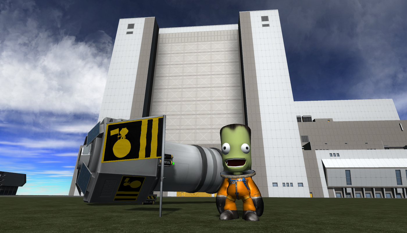 20150418_ksp0517_am_return.jpg